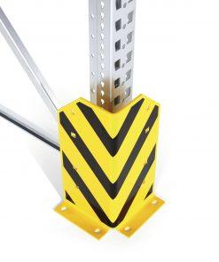 Aanrijdbeveiliging - Hoekbeschermer 5 mm
