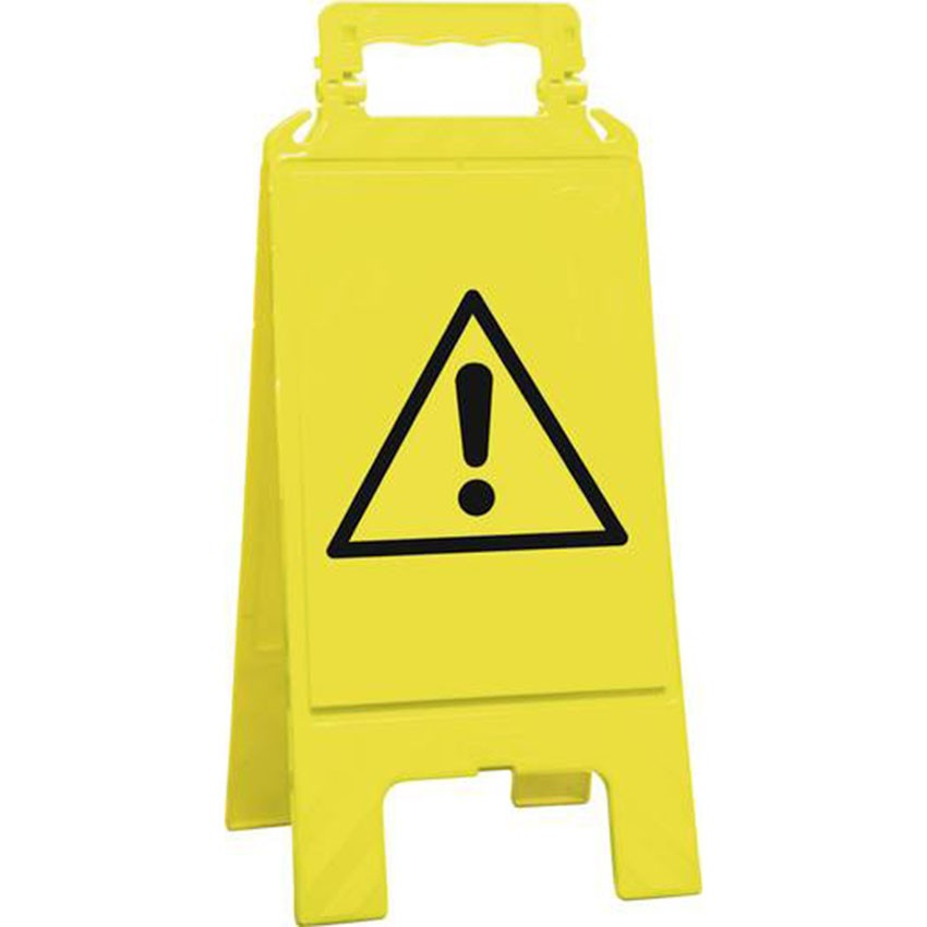 moravia-34522142-morion-waarschuwingsbord-let-op-kunststof