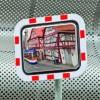 DURABEL ECO verkeersspiegel