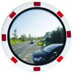 DURABEL ECO verkeersspiegel 600