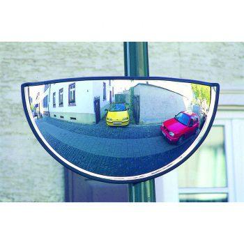 HORIZONT Drie-wegen-spiegel
