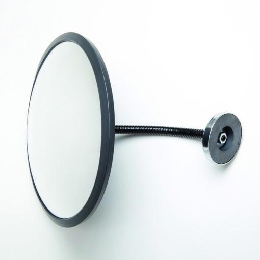 DETEKTIV met magneethouder - diameter 600 mm
