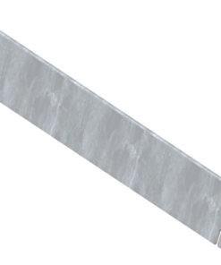 META Grootvakstelling Diepteligger - 650 mm