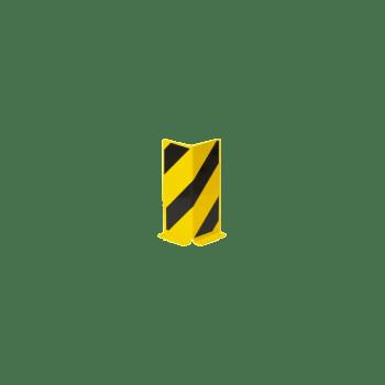 Aanrijbeveiliging Hoek - 400