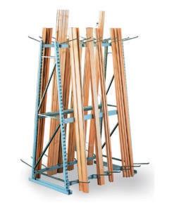 meta mini rack a-stelling