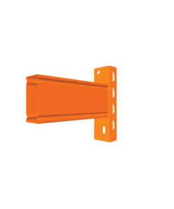 Stow Ligger 2700 x 100 mm