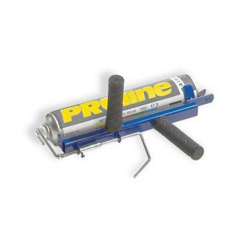 Hand vloermarkeringsmachine Proline