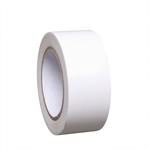 Proline tape 50 mm wit