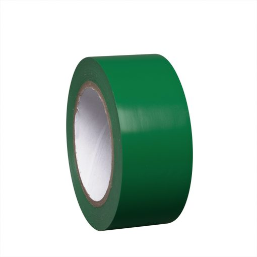 Proline tape 50 mm groen