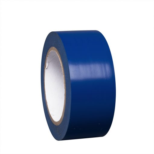 Proline tape 50 mm blauw