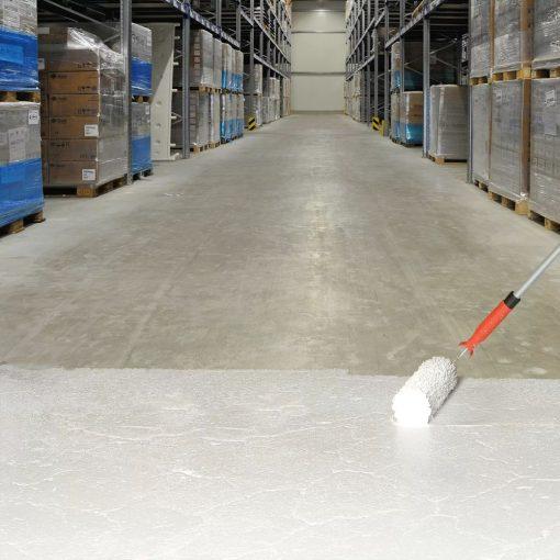 Proline-paint vloerverf anti-slip