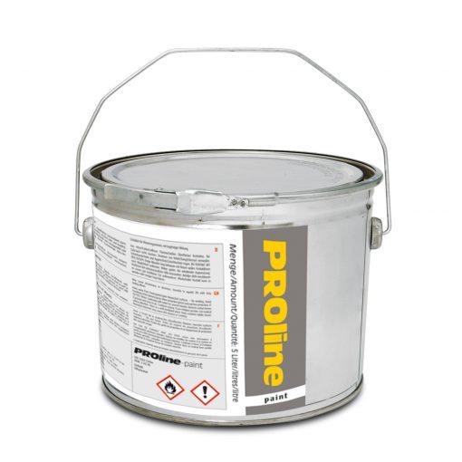 Proline-paint vloerverf buiten