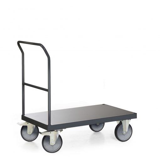 Platformwagen