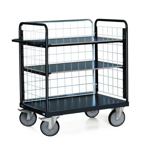 Etagewagen