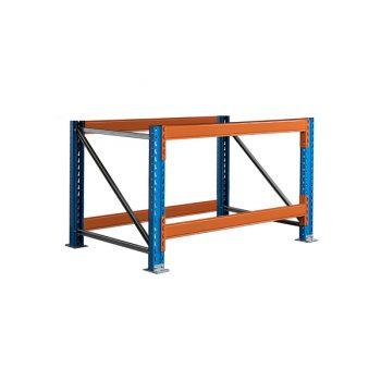 Stow werkbank frame 157 x 95 cm