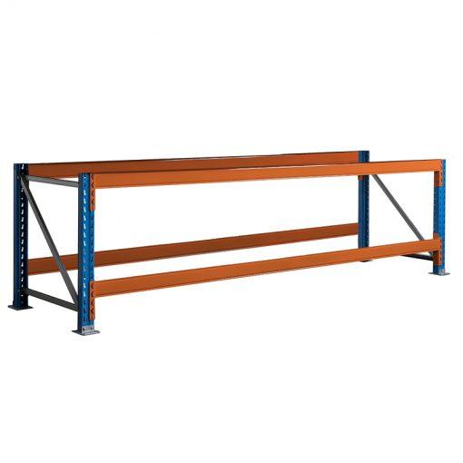 Stow werkbank frame 347 x 95 cm