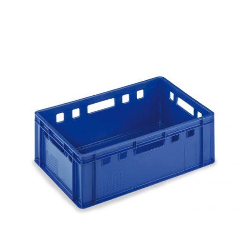 opbergkrat-blauw
